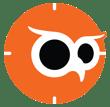 OwlOps Logo - FavIcon