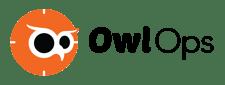 OwlOps Logo CMYK-01-1