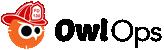 owlops_fire_horizontal_logo_164x50_png_1522982441088