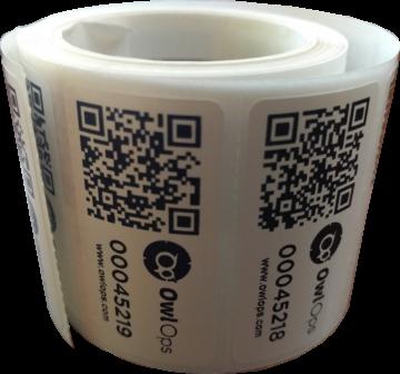 qr-code-clipped-360x336