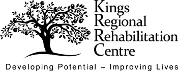 KRRC-Logo
