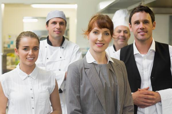 restaurant-team-1